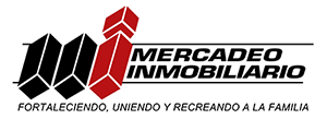 Mercadeo Inmobiliario, S.A.